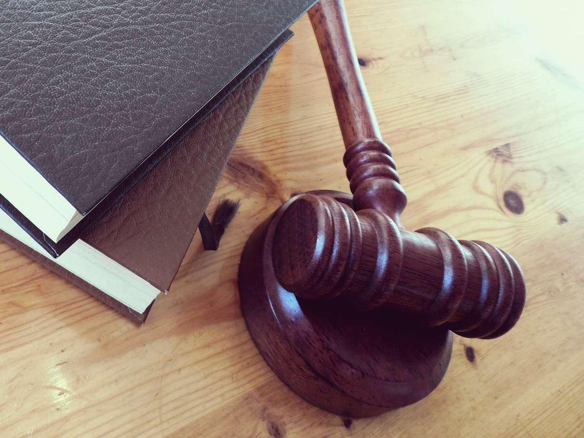 Представление интересов в Верховном Суде РФ