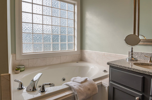 bathroom, luxurious bathroom, home, interior, furniture, piping, bathroom paint, bathroom tiles, bathroom design, bathroom decor, bathroom mirror, bathroom lighting, smart lighting, home hub
