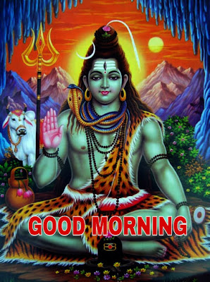good morning image with god picture