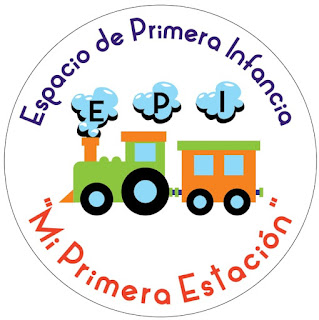 """Abrió la inscripción al EPI """"Mi Primera Estación"""" que funciona desde este mes en la Biblioteca Popular Monte Chingolo"""