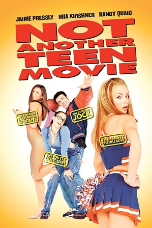 Not Another Teen Movie (2001) 350MB Full English Movie Download 480p Bluray Free Watch Online Full Movie Download Worldfree4u 9xmovies