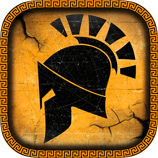 Titan Quest v1.0.0 APK [Mods + Data]