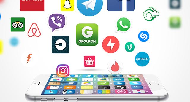cara mengatasi aplikasi tidak terpasang pada android