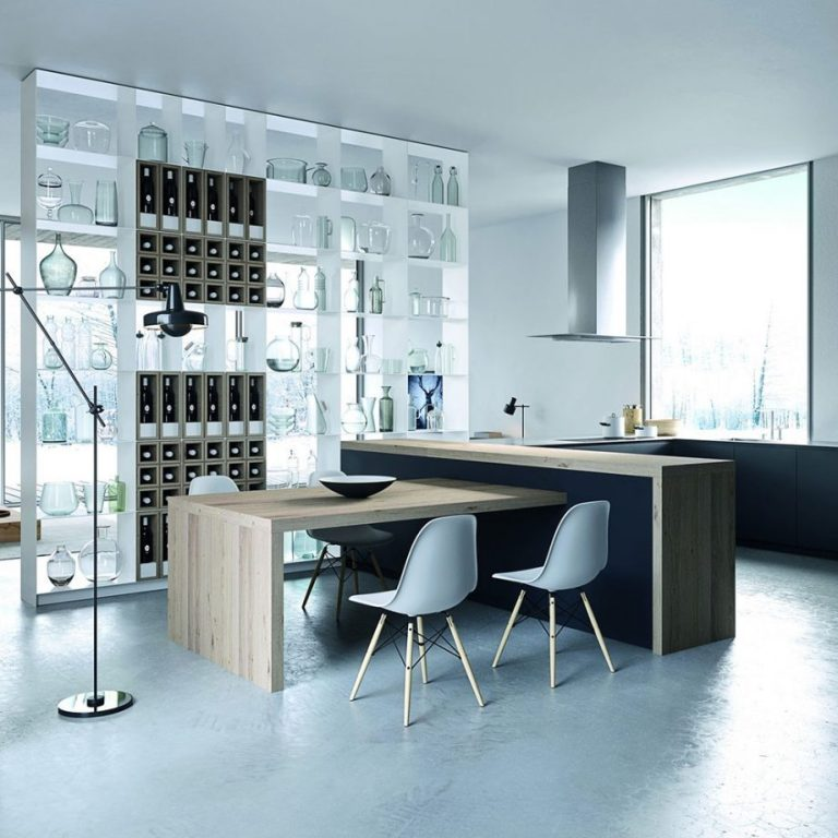 Awesome Kitchen Trends 2020