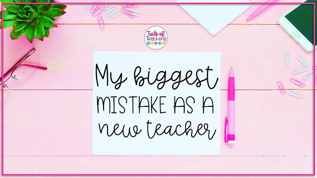 new-teacher