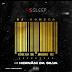 DOWNLOAD MP3 : Dj Soneca – Código de Barras Freestyle (feat. Hernâni)