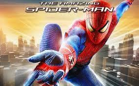 The Amazing Spider-Man Android Download | Mafia Gaming