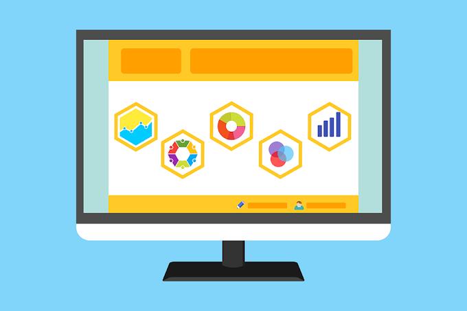 El negocio de las encuestas por vídeo online ¿son reales?
