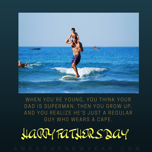 fathers day images 2018
