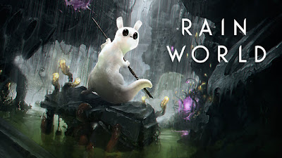 rain world adult swin games