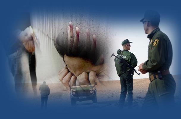 التحقيق في وفاة غامضة لأم لطفلين بمسكنها بالشلف