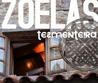 http://musicaengalego.blogspot.com.es/2016/04/zoelas.html