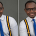 """I wasted 10 years of my life as a comedian"" - Teju Babyface"