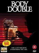 Body Double 1984
