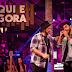 [News]Batom de Cereja ultrapassa 100 milhões de views no YouTube
