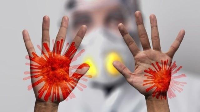 Governo da Paraíba abre inscrições para seleção de 2.453 profissionais da área de saúde no combate ao Covid-19