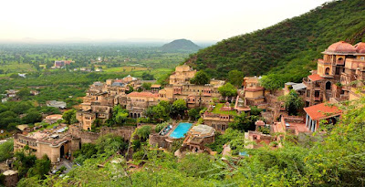 Beautiful-Places -In-India