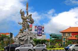 Kota Denpasar Bali