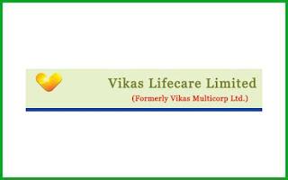 Vikas Lifecare