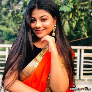 Pallavi Mukherjee all hot photos