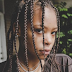 """Kodie Shane libera nova faixa """"Bounce Back"""""""