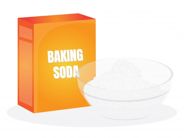 How to Lose Weight With Baking Soda
