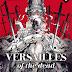 [7BD] Versailles of the dead tome 1 un manga des éditions Kana