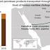 The Oil Crisis Even Saudi Arabia Cannot Solve