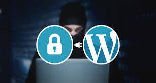 6 خطوات سهلة لكيفية تأمين موقعك على WordPress