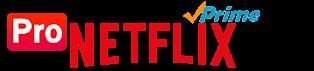 Netflix Season