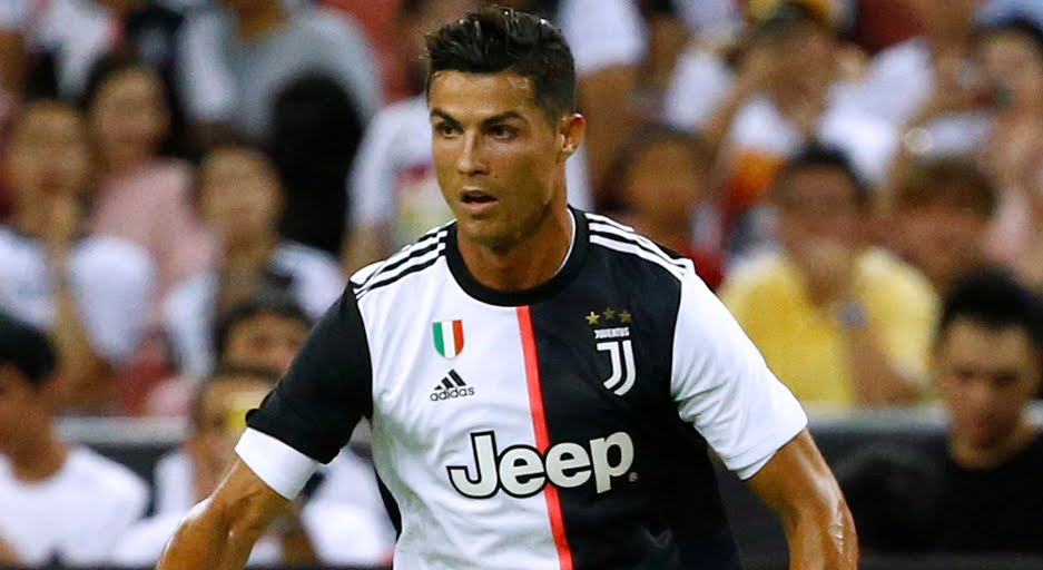 Rojadirecta JUVENTUS Team K League Streaming e Diretta TV, dove vedere CR7 Cristiano Ronaldo.