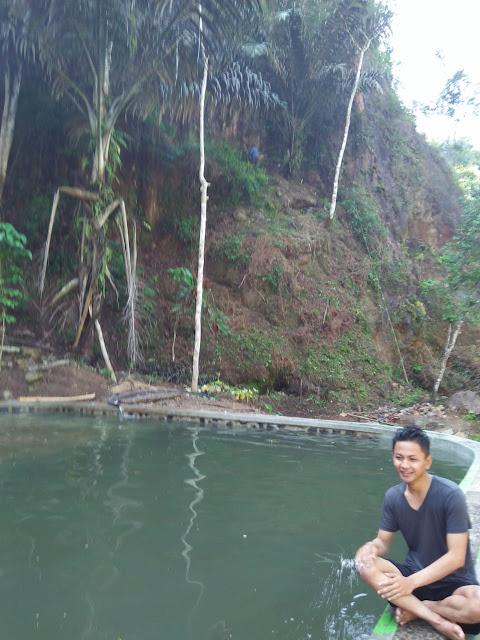 kolam-renang-cijulang-talegong