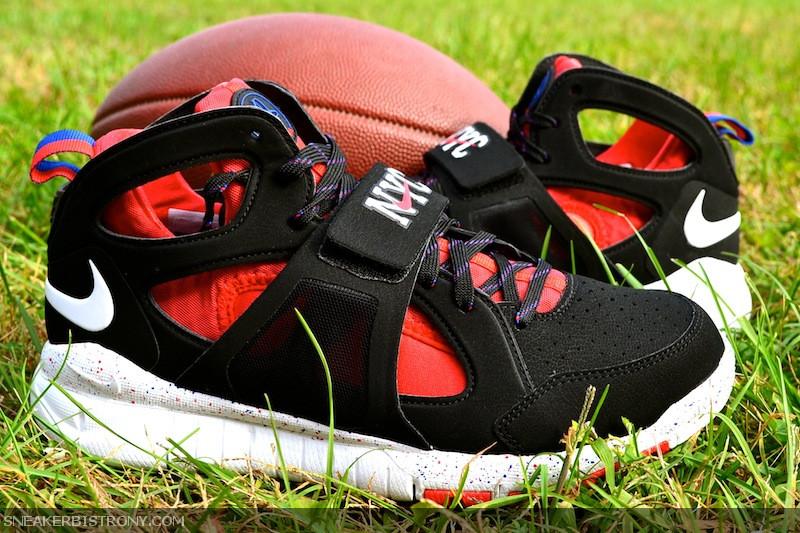 Discount SNEAKER BISTRO Streetwear Served w| Class: KICKS | Nike Huarache  hot sale