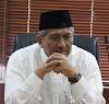 Profile Dewan Penasihat Pesantren : KH. Dr. Ahsin Sakho Muhammad, MA