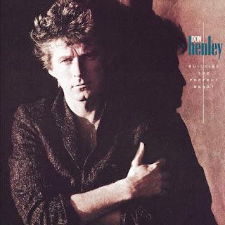Boys of Summer by Don Henley (1984 - 85)