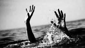 Malang, Hendak Menyelamatkan Adik, Sang Kakak Malah Tenggelam di Laut