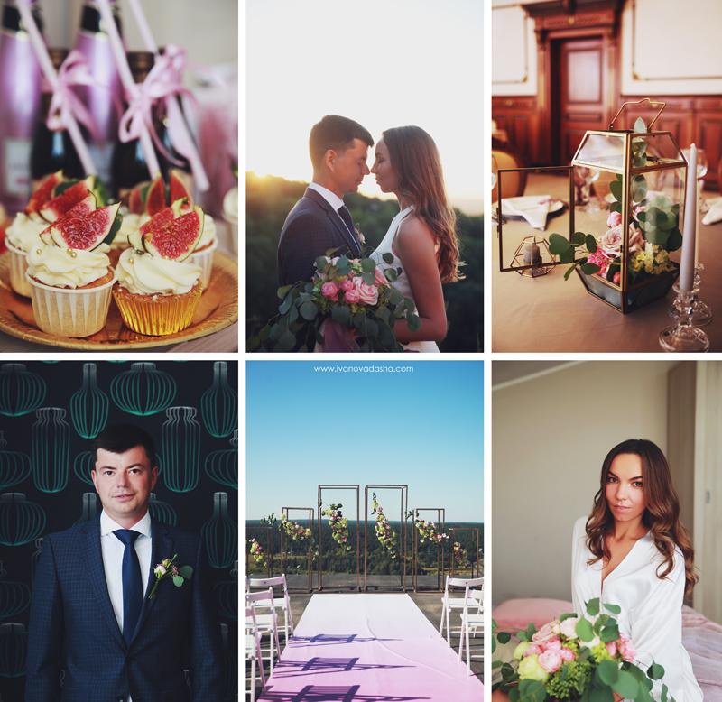 свадебная фотосъемка,свадьба в калуге,фотограф,свадебная фотосъемка в москве,фотограф даша иванова,идеи для свадьбы,образы невесты,фотограф москва,выездная церемония,выездная регистрация,тематическая свадьба,образ жениха,сборы невесты,свадьба в москве,летняя свадьба фото,свадьба в туле,свадьба в обнинске,свадебная фотосъемка в калуге,фотограф москва,стили свадеб,классическая свадьба, свадьба на природе,свадьба на природе фото,выездная регистрация на природе,классический образ невесты,свадьба в классическом стиле, свадебная вечеринка,нежная свадебная палитра,свадьба в голубом цвете,свадьба в розовом цвете,свадьба в нежном цвете, сборы невесты с подружками