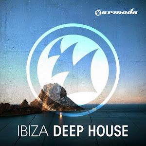 a37bf938c98a0974afd5a7f9e0326ef5 - Ibiza Deep House 2014