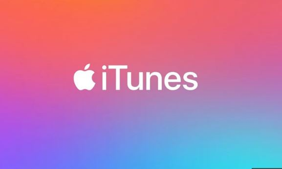 RIP iTunes: Here's what will happen to all your old music and movie downloads
