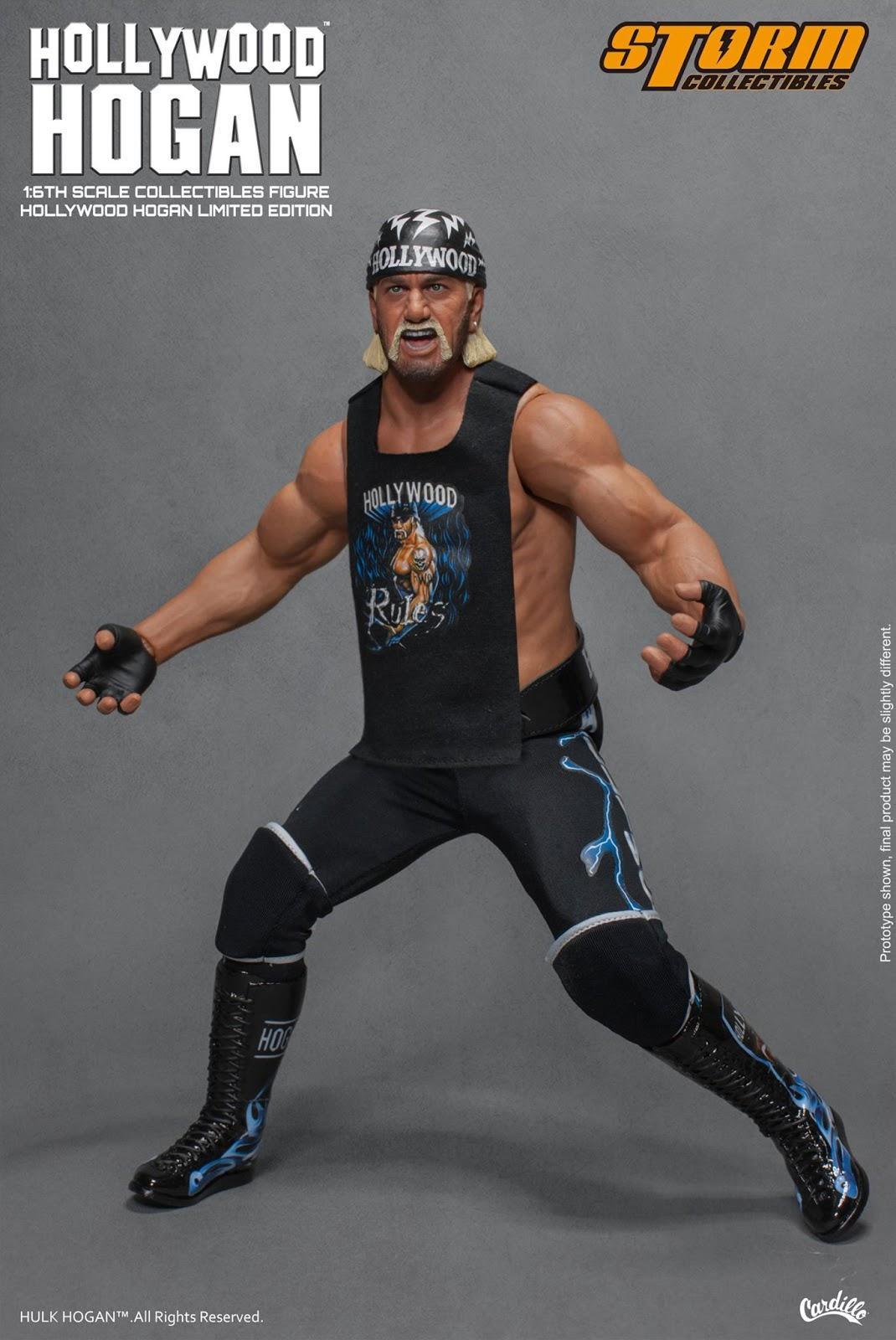 Hulk hogan wrestling moves-9024