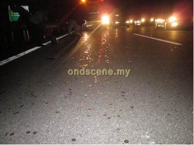 http://selongkar10.blogspot.com/2016/04/10-kemalangan-melibatkan-kenderaan.html