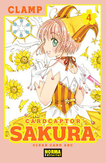 https://nuevavalquirias.com/card-captor-sakura.html