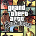 Grand Theft Auto: San Andreas PC