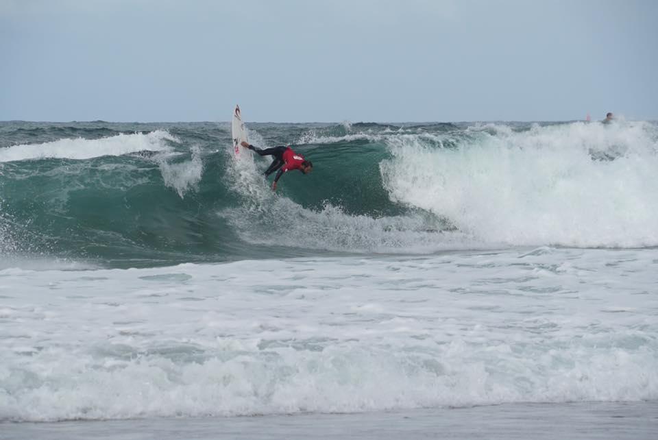 euskalsurf 05