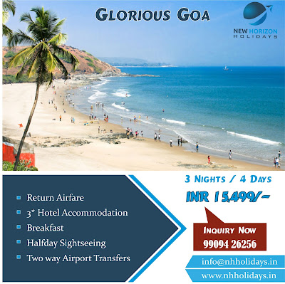 http://www.nhholidays.in/packages/goa-honeymoon-tour/