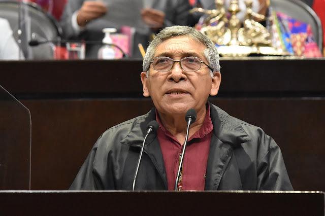 Piden al gobierno de Yucatán a esclarecer el destino de 19.3 millones de pesos del FISE