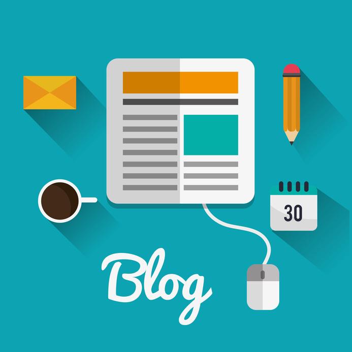Cara Membuat Daftar Isi Blog Keren Berdasarkan Label (Sitemap)