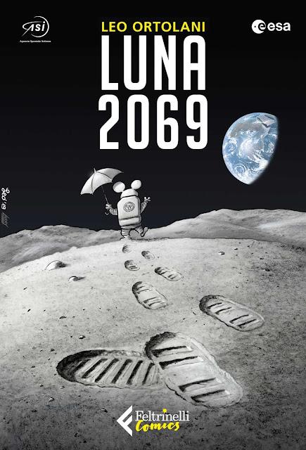 Luna 2069 Ortolani