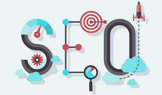 سيو,تعلم سيو,سيو بالعربي,تصدر نتائج بحث,تحسين ترتيب المواقع,خدمات سيو,كورس سيو