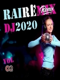 Rai Remix DJ 2020 Vol 02